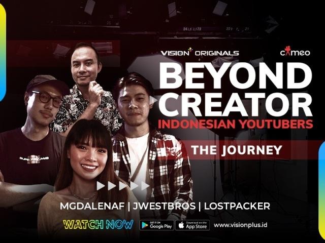 https: img.okezone.com content 2021 09 12 612 2470075 ini-kisah-para-food-travel-vlogger-di-episode-7-beyond-creator-indonesian-youtubers-vision-LXz2mTRLR8.jpg