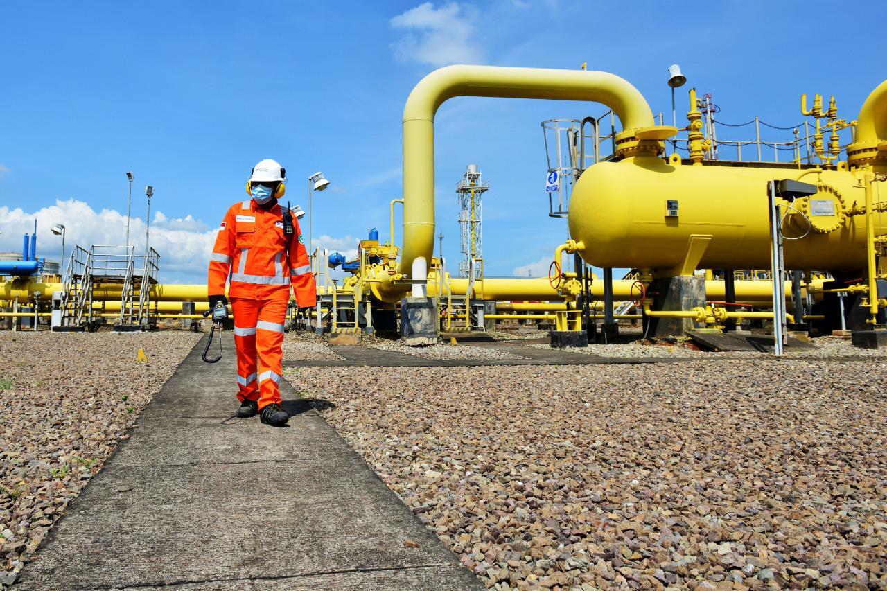 https: img.okezone.com content 2021 09 13 1 2470621 transformasi-subholding-gas-siap-jalankan-tugas-tingkatkan-pemanfaatan-gas-bumi-di-masa-transisi-energi-hPdheNDQvV.jpeg