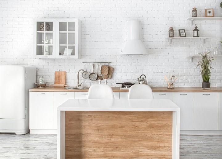 https: img.okezone.com content 2021 09 13 12 2470522 bikin-rumah-minimalis-anda-lebih-rapi-dan-simpel-dengan-barang-berikut-ini-6Z6SfwwhCX.jpg