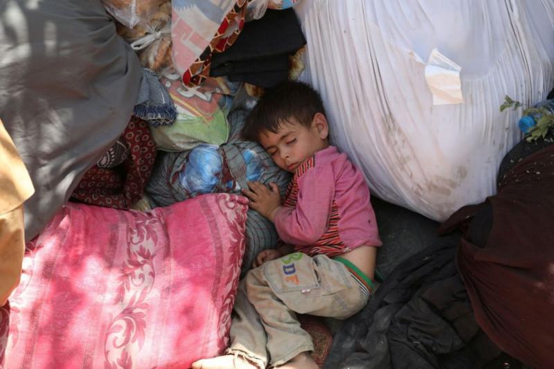 https: img.okezone.com content 2021 09 13 18 2470393 pbb-cari-dana-rp8-5-triliun-untuk-cegah-krisis-kemanusiaan-afghanistan-iDNoDc3wYA.jpg