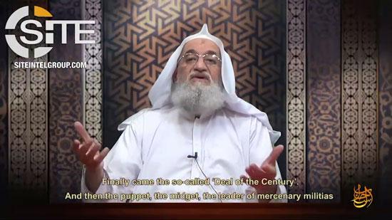 https: img.okezone.com content 2021 09 13 18 2470419 diisukan-tewas-pemimpin-al-qaeda-muncul-pada-video-peringatan-20-tahun-serangan-9-11-gEUrao0D89.jpg