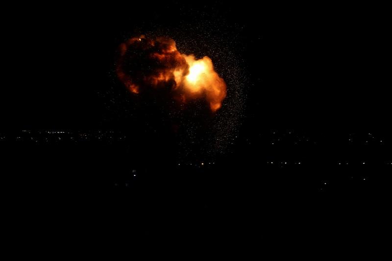 https: img.okezone.com content 2021 09 13 18 2470504 serangan-udara-israel-hantam-gaza-3-malam-berturut-turut-cDjLvYOL1E.JPG