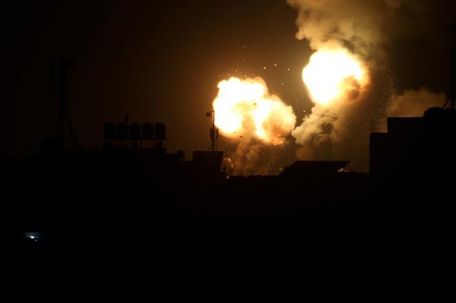 https: img.okezone.com content 2021 09 13 18 2470743 3-fakta-terkait-serangan-udara-terbaru-israel-ke-gaza-8vjWNbtM7F.jpg