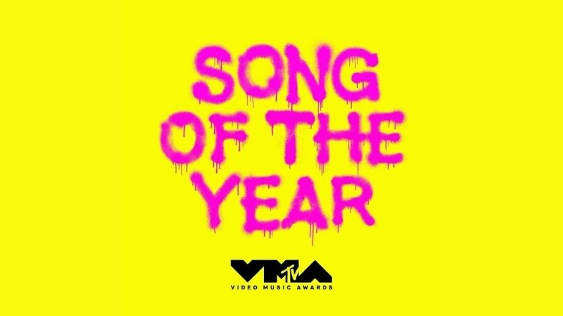 https: img.okezone.com content 2021 09 13 205 2470490 daftar-lengkap-pemenang-mtv-video-music-awards-2021-5NjS4XIkPB.jpg