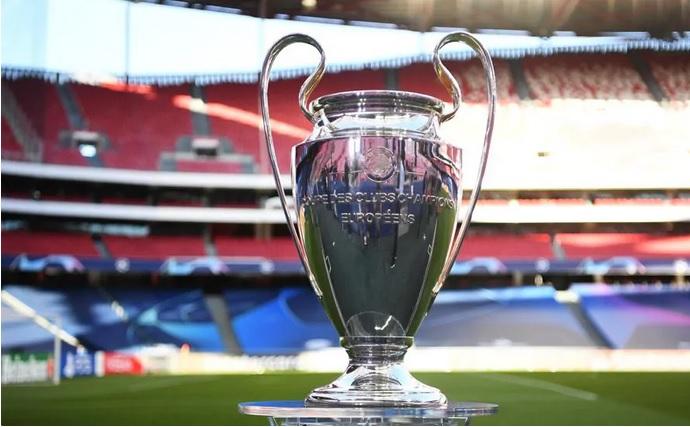 https: img.okezone.com content 2021 09 13 261 2470342 jadwal-liga-champions-pekan-ini-liverpool-vs-ac-milan-barcelona-vs-bayern-munich-hingga-inter-milan-vs-real-madrid-NMo0tkSAGW.jpg