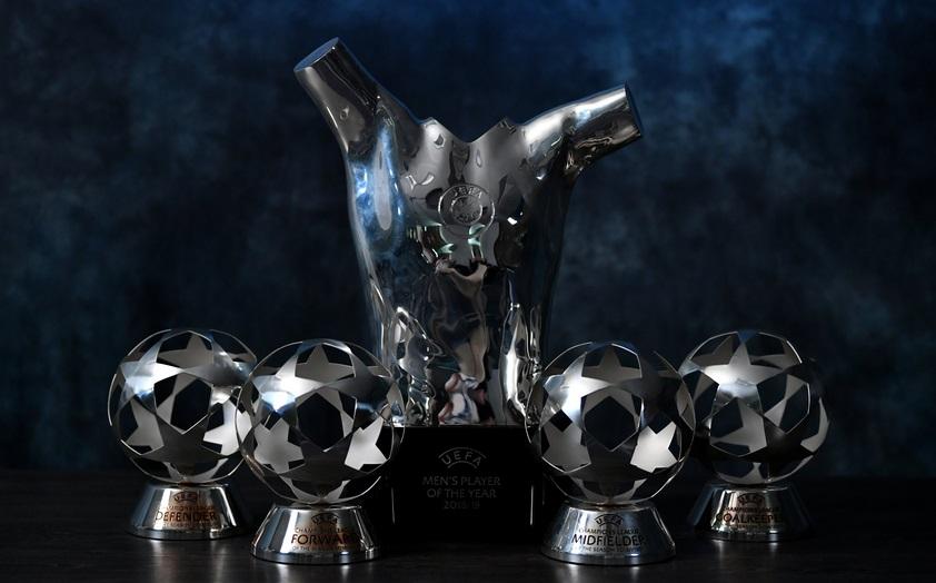 https: img.okezone.com content 2021 09 13 261 2470659 5-calon-pemain-terbaik-eropa-2021-2022-nomor-1-buka-jalan-menangkan-trofi-ballon-dor-keenam-iN32FhCIne.jpg