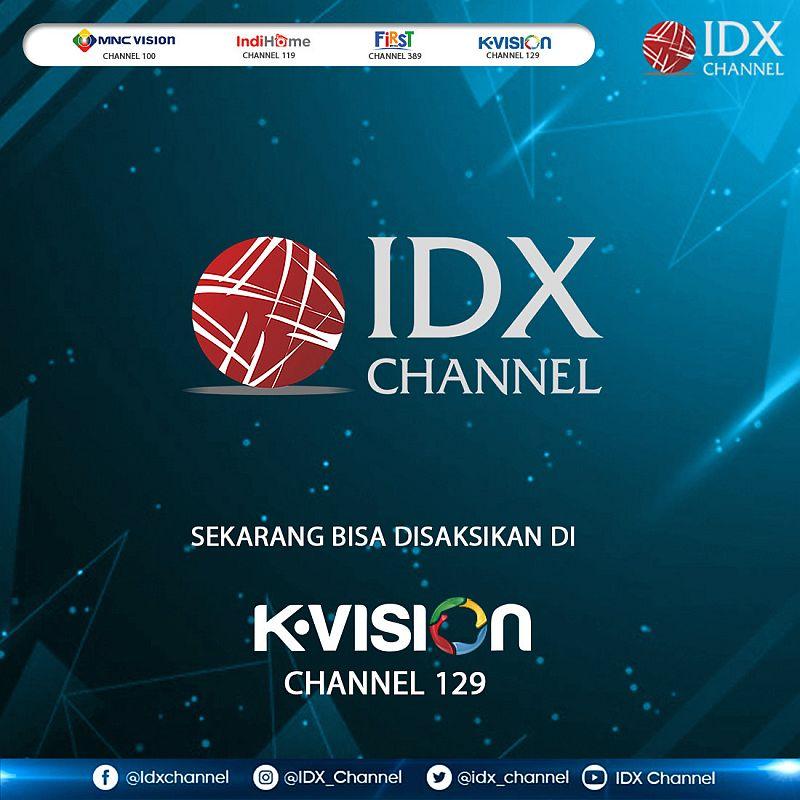 https: img.okezone.com content 2021 09 13 278 2470545 idx-channel-kini-resmi-hadir-di-k-vision-kz25CUES0L.jpg