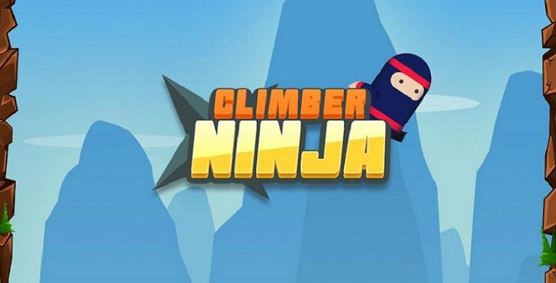https: img.okezone.com content 2021 09 13 326 2470396 mainkan-game-climber-ninja-dan-buktikan-kecekatanmu-5NAyLDAIyp.jpg