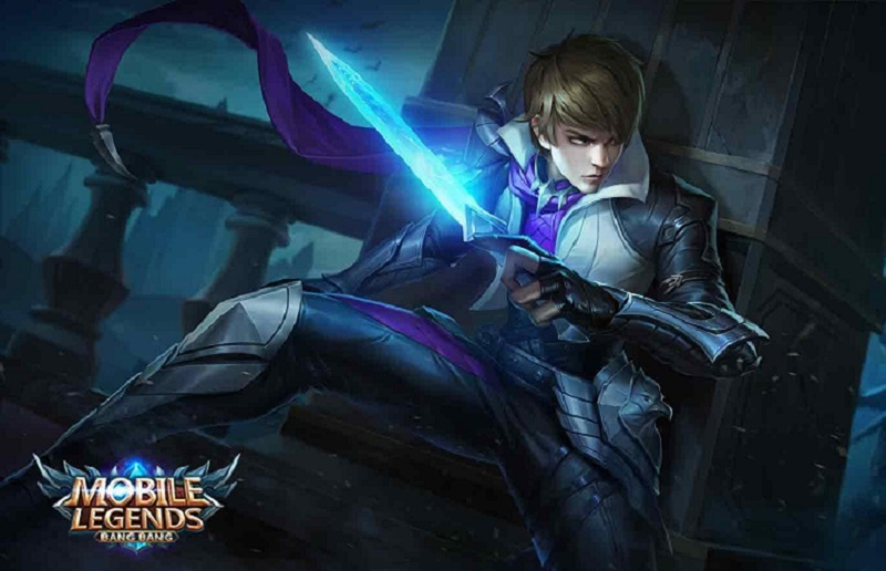 https: img.okezone.com content 2021 09 13 326 2470493 game-mobile-legends-bang-bang-siap-rayakan-ulang-tahun-ke-5-TCTzO8yDZN.jpg