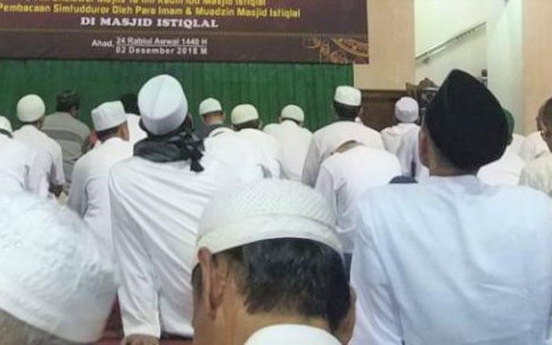https: img.okezone.com content 2021 09 13 330 2470403 5-penjelasan-ulama-mengapa-syariat-islam-berat-dilaksanakan-j9j5BDRbbX.jpg