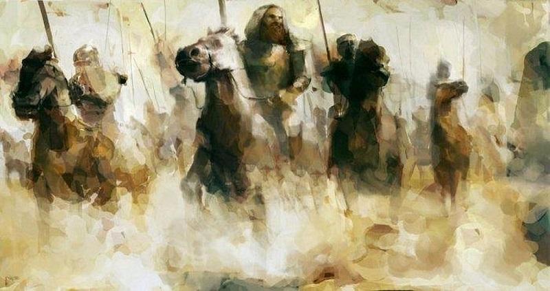 https: img.okezone.com content 2021 09 13 330 2470435 perang-khandaq-begini-strategi-dan-doa-rasulullah-saw-saat-menghadapi-pasukan-quraisy-TiwQNOGMxB.jpg