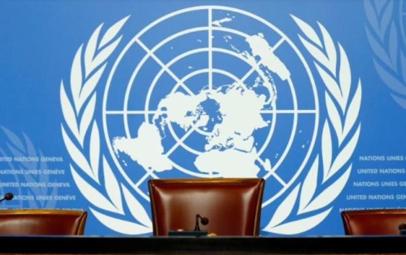 https: img.okezone.com content 2021 09 13 337 2470289 peristiwa-13-september-deklarasi-pbb-tentang-hak-hak-masyarakat-adat-disahkan-XFr3Tyv3Hg.jpg