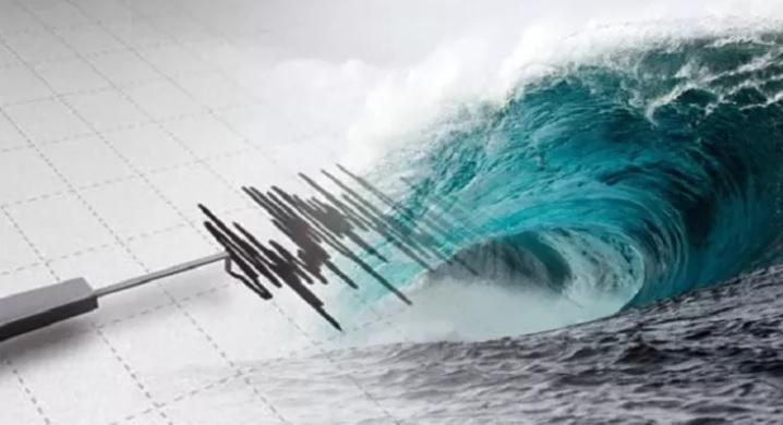 https: img.okezone.com content 2021 09 13 337 2470347 5-hal-mengerikan-jika-terjadi-tsunami-dahsyat-28-meter-di-pacitan-c3iza5V7Fv.jpg