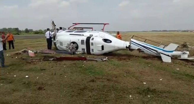 https: img.okezone.com content 2021 09 13 337 2470787 4-fakta-helikopter-bbkfp-yang-jatuh-di-bandara-budiarto-curug-smMAUEBqaD.jpg