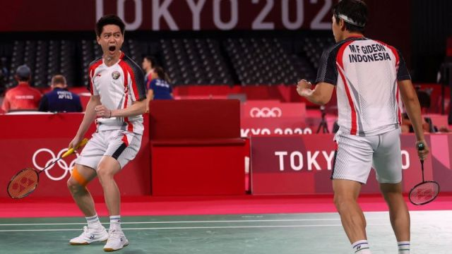 https: img.okezone.com content 2021 09 13 40 2470753 menakar-peluang-tim-bulu-tangkis-indonesia-di-piala-sudirman-2021-akankah-juara-oFFrrMhODz.jpg
