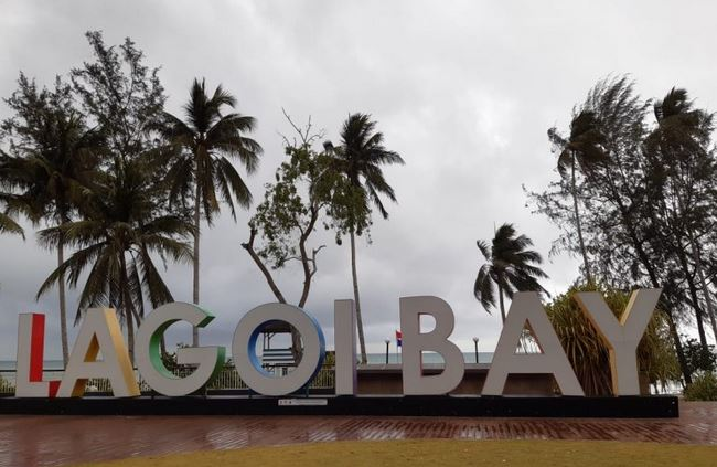 https: img.okezone.com content 2021 09 13 406 2470326 lagoi-dan-batam-terbuka-bagi-turis-singapura-mulai-oktober-ini-syaratnya-YLhqcPgqoe.JPG