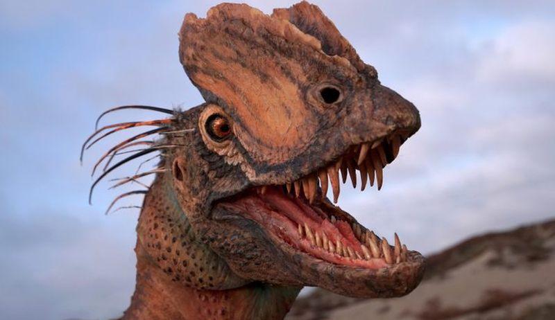 https: img.okezone.com content 2021 09 13 406 2470679 dinosaurus-naga-terbang-prasejarah-ditemukan-ilmuwan-ungkap-fakta-mengejutkan-YsF8UK0Z1r.jpg