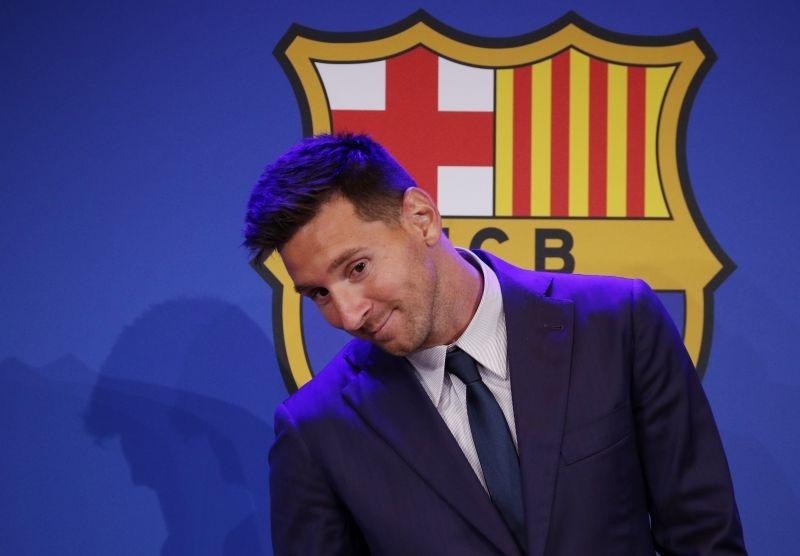 https: img.okezone.com content 2021 09 13 51 2470275 soal-kepergian-lionel-messi-dari-barcelona-presiden-liga-spanyol-tegaskan-bukan-karena-masalah-keuangan-BTw7oWZJ48.jpg