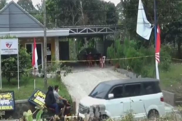 https: img.okezone.com content 2021 09 13 525 2470701 yosef-suami-korban-pembunuhan-di-subang-diperiksa-untuk-kesembilan-kalinya-KpjVokIYPl.jpg