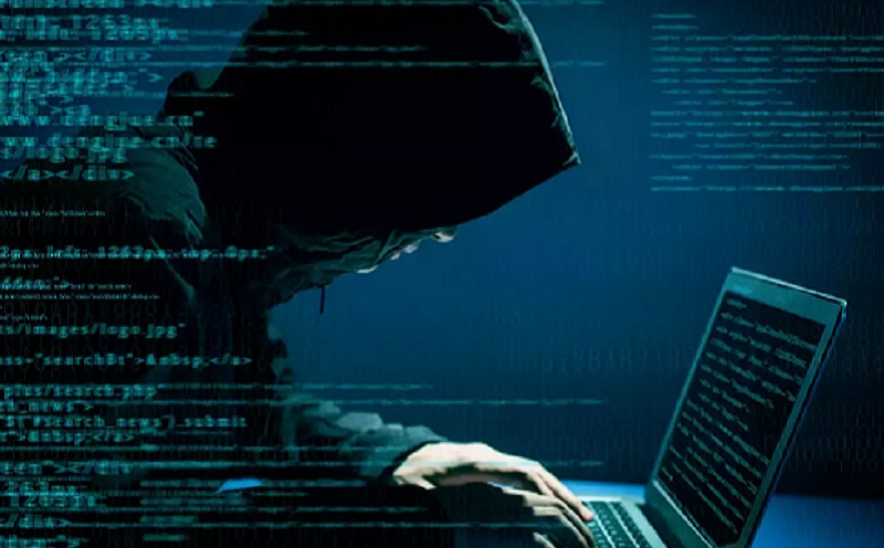 https: img.okezone.com content 2021 09 13 54 2470628 mengenal-mustang-panda-kelompok-hacker-china-yang-diduga-jebor-keamanan-siber-ri-NrCHEgBfET.jpg