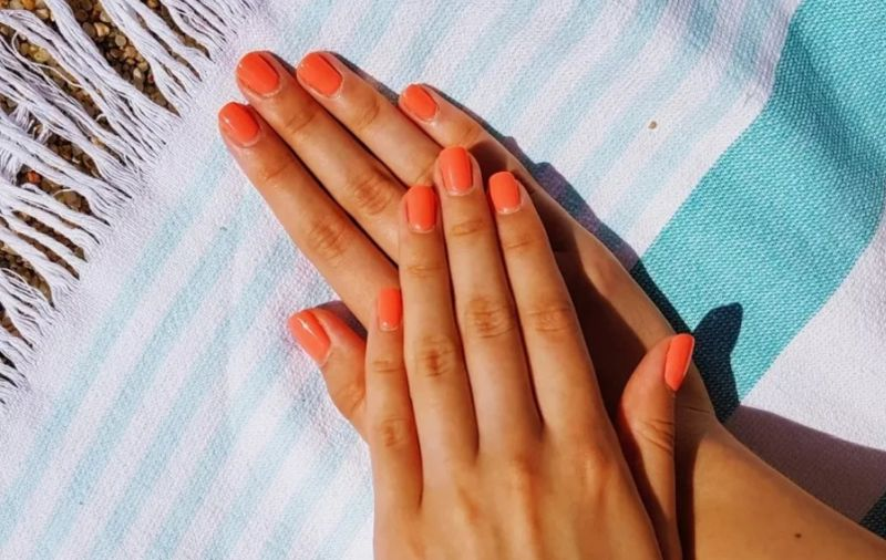 https: img.okezone.com content 2021 09 13 611 2470631 suka-pakai-nail-gel-ini-3-tips-agar-kuku-tetap-indah-VY3gXF2fpj.jpg