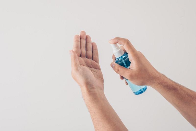 https: img.okezone.com content 2021 09 14 1 2471318 wajib-tahu-yuk-jaga-kesehatan-dan-kebersihan-tangan-dengan-cara-berikut-ini-kFbcRkBs4v.jpg