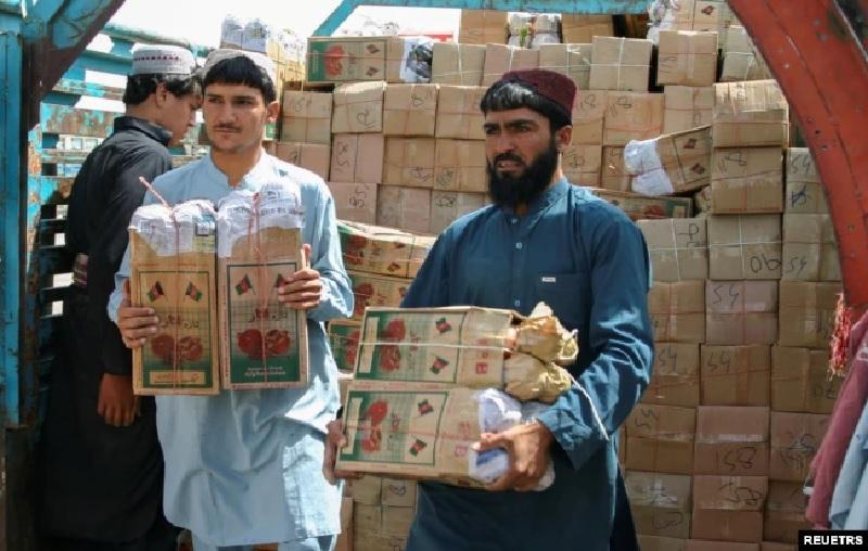 https: img.okezone.com content 2021 09 14 18 2470944 pbb-rakyat-afghanistan-perlu-bantuan-untuk-hidup-pMGAPLLxkm.jpg