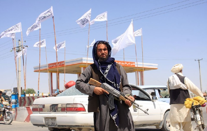 https: img.okezone.com content 2021 09 14 18 2470981 qatar-desak-taliban-hormati-hak-perempuan-sI2F1UYbmQ.jpg