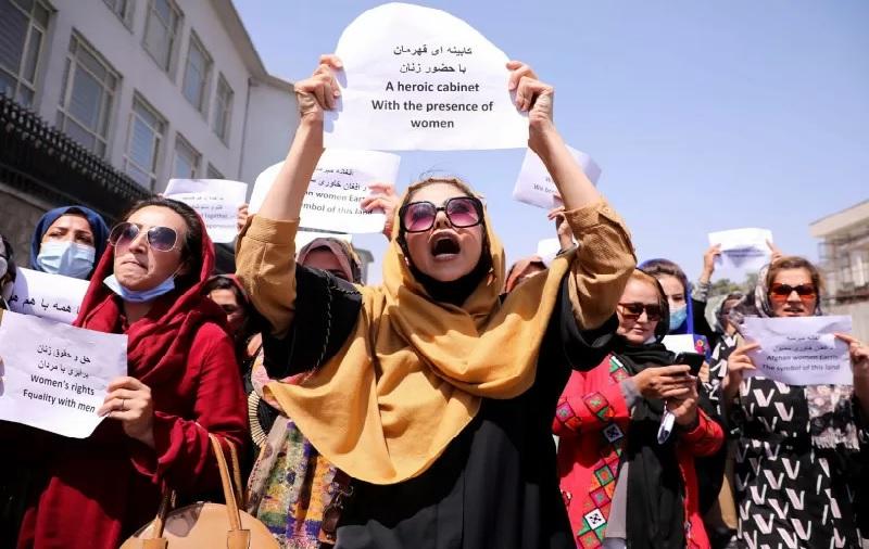 https: img.okezone.com content 2021 09 14 18 2470991 pbb-taliban-ingkar-janji-soal-hak-perempuan-wvgA5eOBAx.jpg