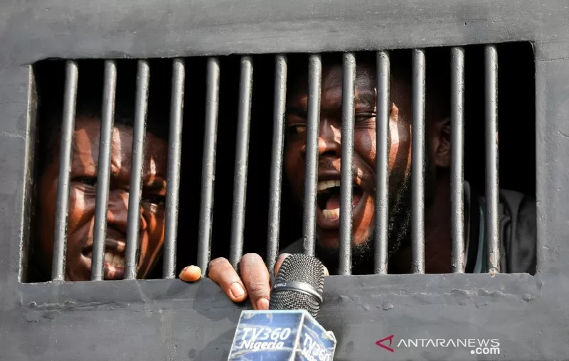 https: img.okezone.com content 2021 09 14 18 2471063 penjara-dibobol-266-narapidana-lepas-yMGCxBL8XS.jpg