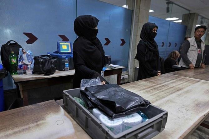 https: img.okezone.com content 2021 09 14 18 2471201 wanita-afghanistan-nekat-kembali-bekerja-di-bandara-kabul-untuk-menghidupi-keluarga-uhkOtOfDTL.jpg
