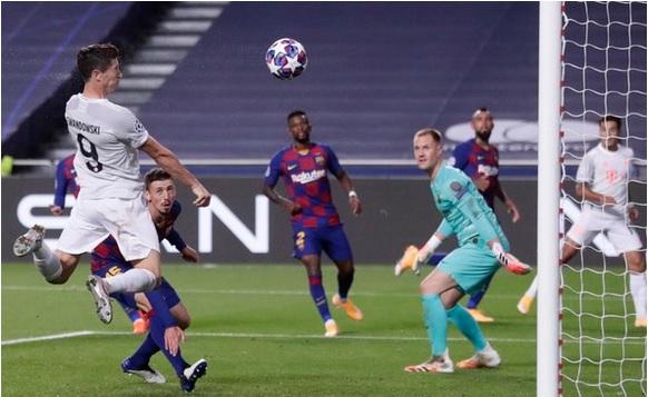 https: img.okezone.com content 2021 09 14 261 2470847 barcelona-vs-bayern-munich-di-liga-champions-2021-2022-koeman-trauma-kekalahan-2-8-0Bv2CJVncN.jpg