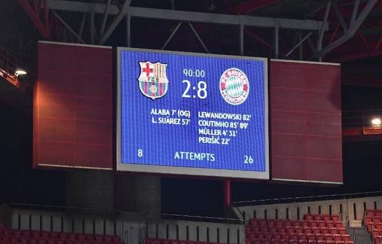 https: img.okezone.com content 2021 09 14 261 2470942 pernah-bantai-barcelona-8-2-di-liga-champions-bayern-munich-tak-mau-terlena-ssX4XcPRbV.jpg
