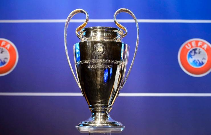 https: img.okezone.com content 2021 09 14 261 2471236 5-prediksi-di-liga-champions-2021-2022-nomor-1-mengejutkan-8fFkY8m1Ze.jpg