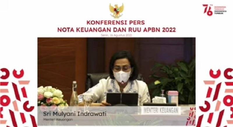 https: img.okezone.com content 2021 09 14 320 2471360 indonesia-jadi-tuan-rumah-ktt-g20-sri-mulyani-soroti-pemulihan-ekonomi-GuFLJEo5Ap.jpg