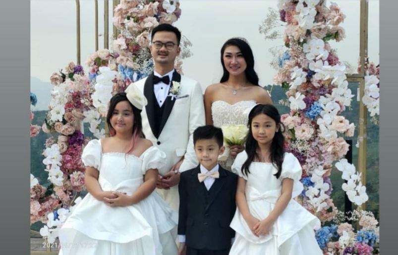 https: img.okezone.com content 2021 09 14 33 2471182 theresa-wienathan-menikah-anak-nia-ramadhani-jadi-pengiring-pengantin-lucu-dan-gemoy-USMMk1MrS1.jpg