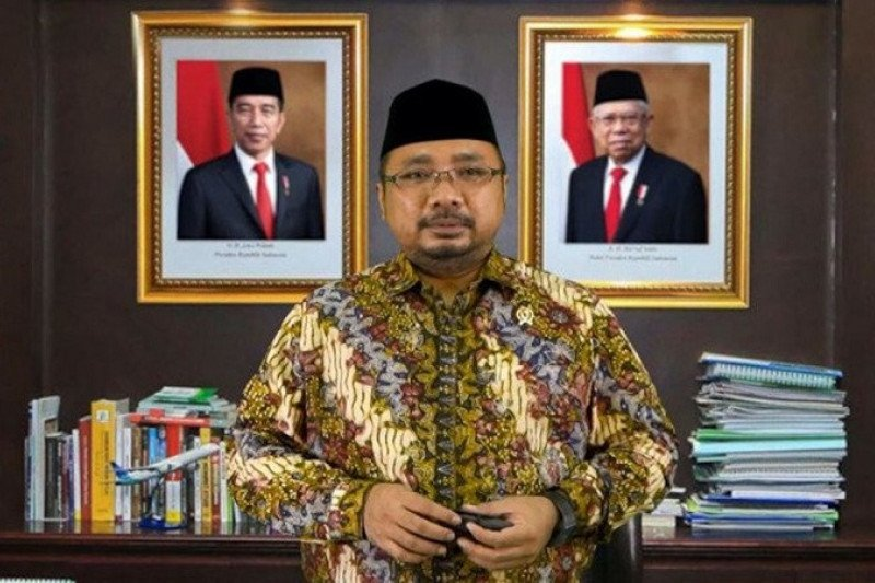 https: img.okezone.com content 2021 09 14 337 2470855 menag-sampaikan-komitmen-indonesia-dalam-ciptakan-perdamaian-dunia-di-konferensi-antaragama-g20-fuZsdaDl4I.jpg