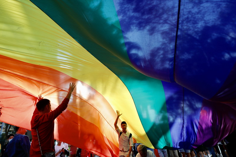 https: img.okezone.com content 2021 09 14 337 2471338 mui-keluarkan-fatwa-haram-gay-lesbian-dan-pelaku-sodomi-bisa-dihukum-mati-ThciOyyqFe.jpg