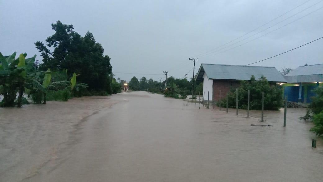 https: img.okezone.com content 2021 09 14 340 2471314 dua-kabupaten-di-papua-diterjang-banjir-ratusan-kk-terdampak-dyMdbGeTQ7.jpg