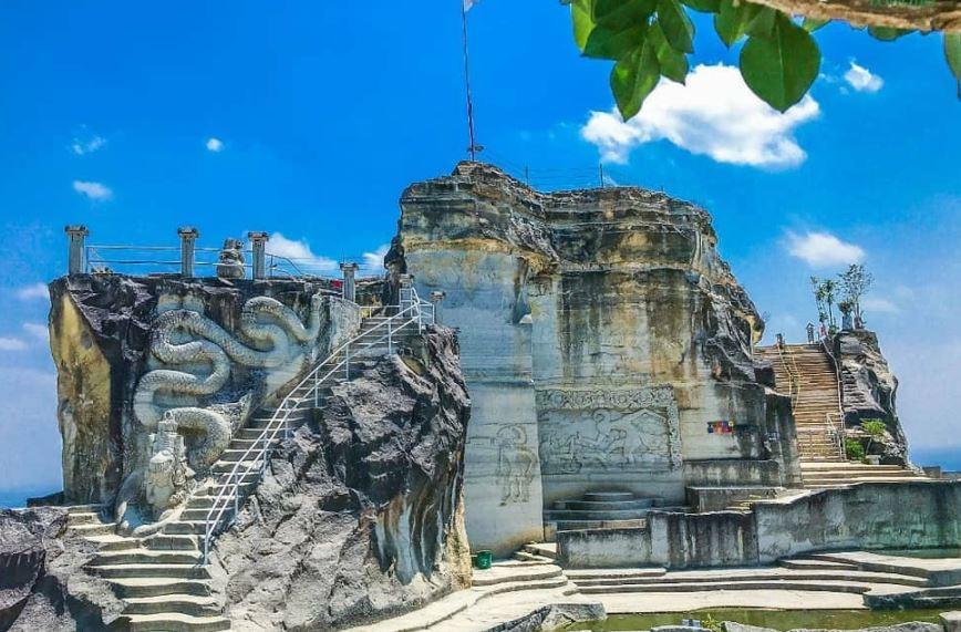 https: img.okezone.com content 2021 09 14 406 2471011 3-objek-wisata-di-yogyakarta-uji-coba-buka-terbatas-berikut-daftarnya-G9KTrcdevy.JPG