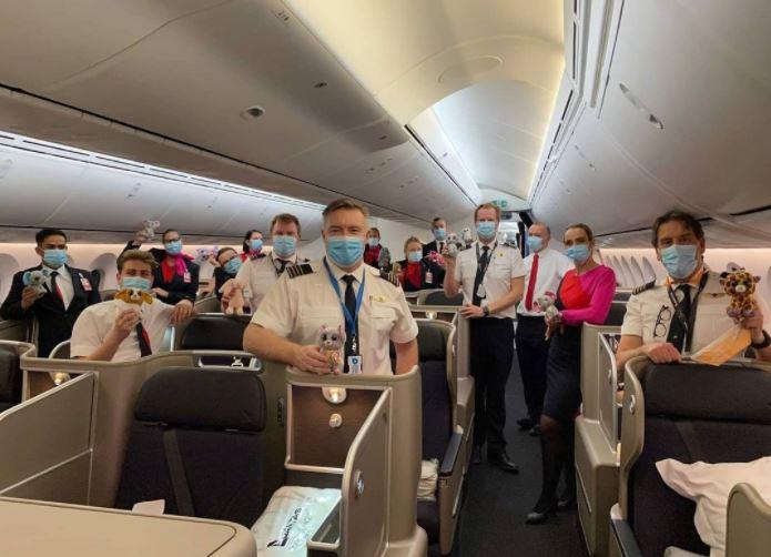 https: img.okezone.com content 2021 09 14 406 2471339 siap-buka-penerbangan-internasional-maskapai-ini-persoalkan-aturan-karantina-TUxOg0HhJA.JPG