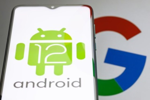 https: img.okezone.com content 2021 09 14 54 2470880 siap-siap-android-12-bakal-dirilis-pada-4-oktober-smUl2azwmu.jpg
