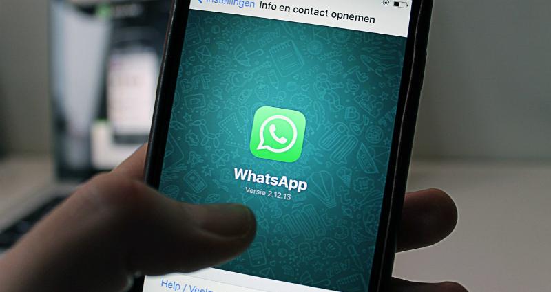https: img.okezone.com content 2021 09 14 54 2471014 cara-kirim-pesan-whatsapp-tanpa-harus-save-nomor-qd97dhbbv8.jpg