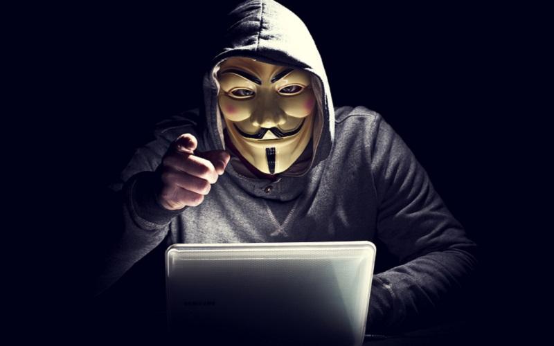 https: img.okezone.com content 2021 09 14 54 2471047 data-internal-pbb-diretas-hacker-oBzHRgtRk8.jpg