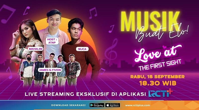 https: img.okezone.com content 2021 09 14 598 2471103 acara-musik-online-live-streaming-rabu-besok-bertemakan-love-at-first-sight-id1eEbtwtA.jpeg