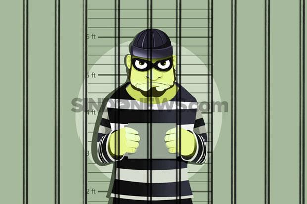 https: img.okezone.com content 2021 09 14 609 2470825 polisi-tangkap-penculik-yang-gadaikan-bocah-dengan-beras-QiLYgk2UT6.jpg