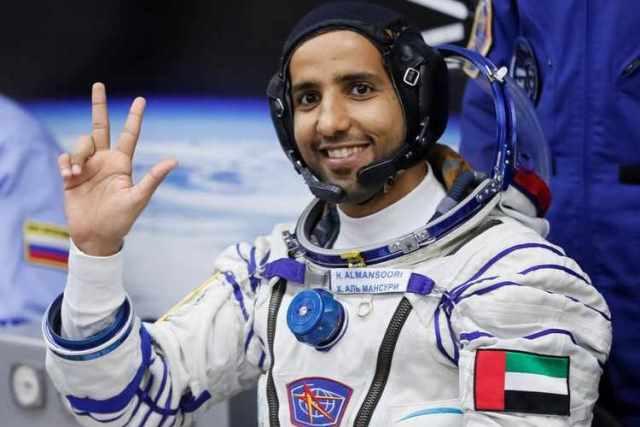 https: img.okezone.com content 2021 09 14 614 2471080 kisah-astronot-muslim-mencari-arah-kiblat-dan-waktu-sholat-saat-di-luar-angkasa-ac5XdowsV5.jpg