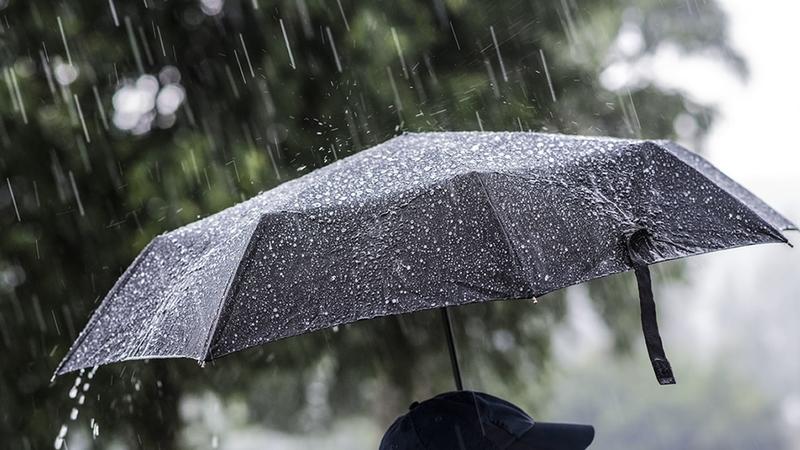 https: img.okezone.com content 2021 09 14 618 2470879 doa-hujan-deras-rasulullah-saw-memohon-kepada-allah-agar-tidak-terjadi-kerusakan-kHlJaaLdjj.jpg