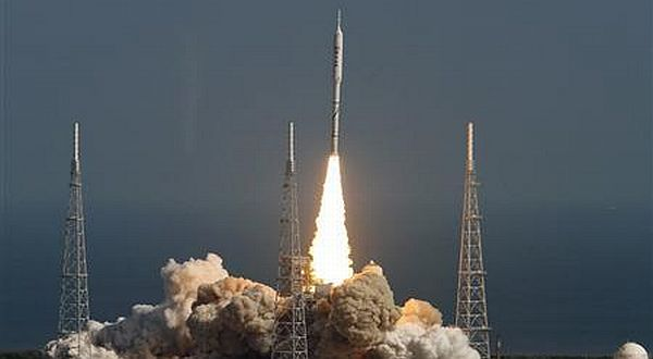 https: img.okezone.com content 2021 09 14 620 2471172 indonesia-bangun-pusat-roket-morotai-dan-biak-jadi-pilihan-lokasi-el9hq63fAc.jpg