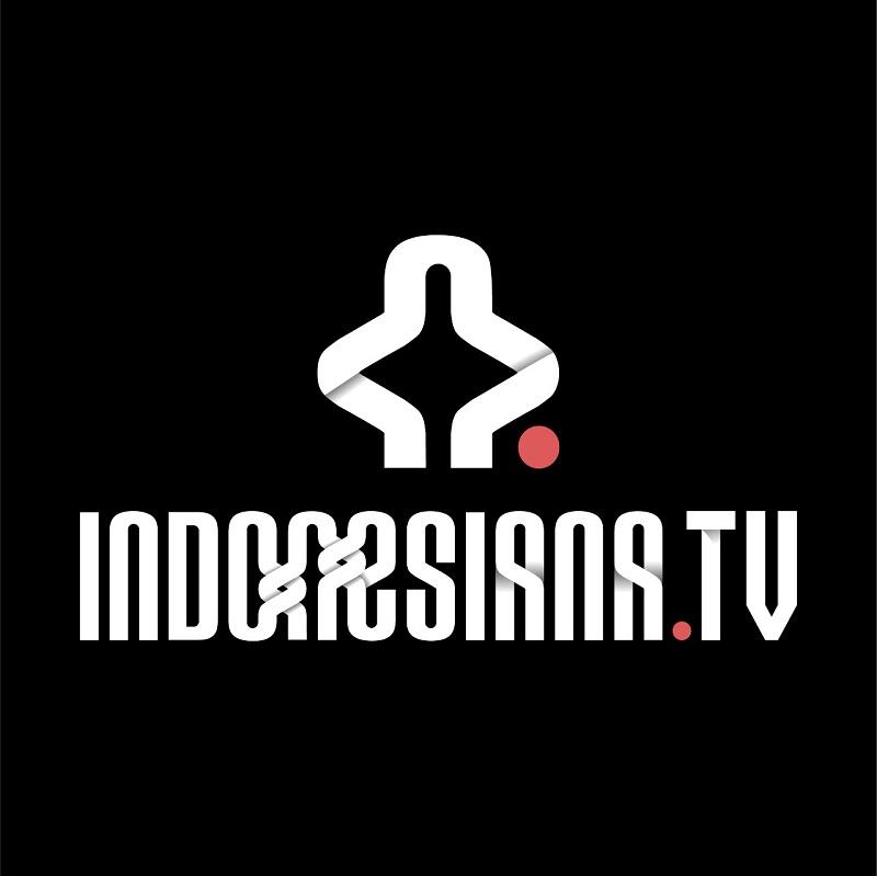https: img.okezone.com content 2021 09 15 1 2471563 wujudkan-visi-pemajuan-kebudayaan-merdeka-belajar-episode-ke-13-hadirkan-kanal-indonesiana-tWoUOmDR10.jpeg
